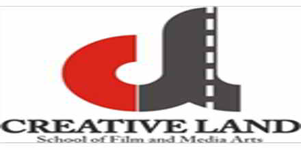 CLS Creative Land Radio