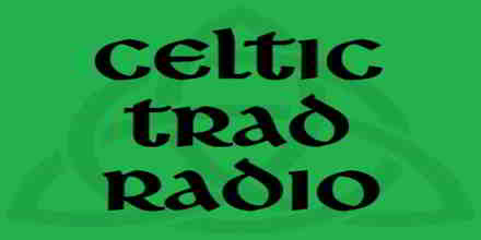 Celtic Trad Radio