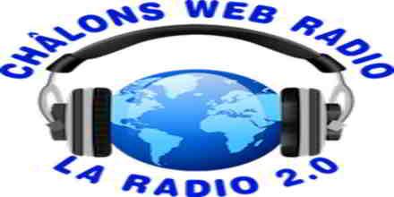 Chalons Web Radio
