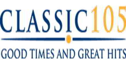 Klasik 105