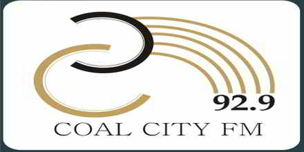 Coal City FM