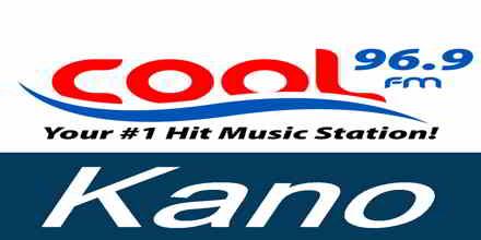 Cool FM Kano