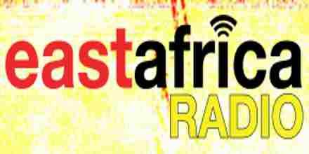 Afrika Lindore Radio