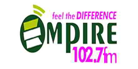 Empire FM 102.7