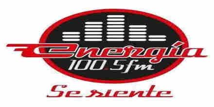 Moc 100.5 FM