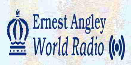 Ernest Angley World Radio