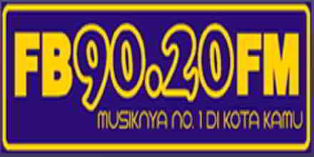 FB FM 90.2