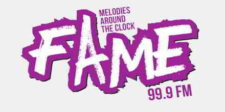 Fame FM 99.9