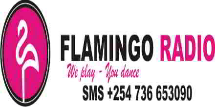 Flamingo Radio Nakuru