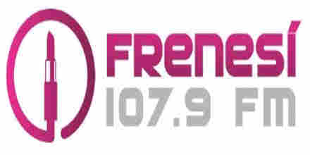 Frenesi FM
