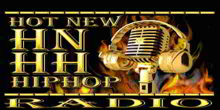Hot New Hip Hop Radio