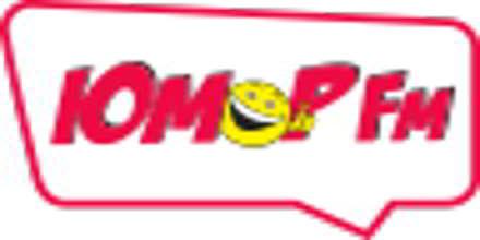 Humour FM