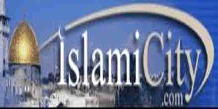 IslamiCity Radio