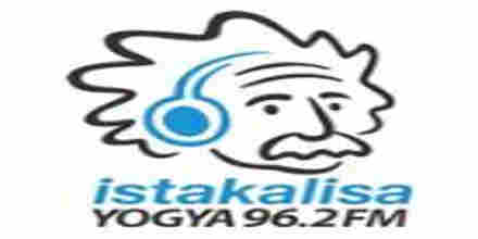 Istakalisa FM