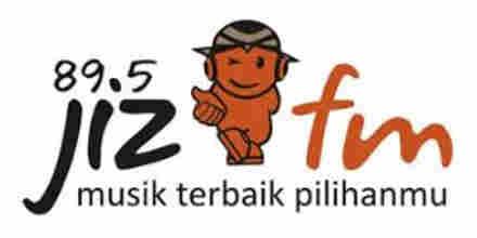 JIZ FM