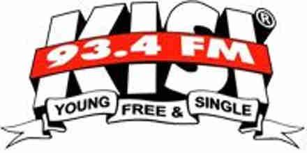 KISI FM