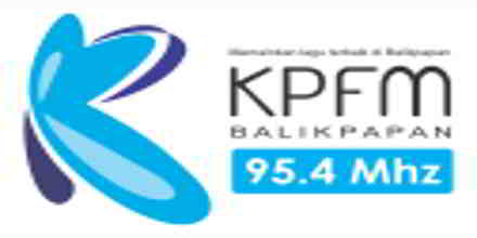 KPFM Balikpapan