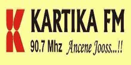 kartika