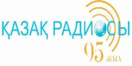 Kazakh Radio