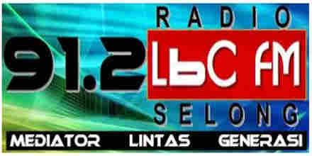 LBC FM Lombok