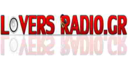 Lovers Radio GR