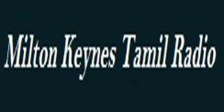MK Tamil FM