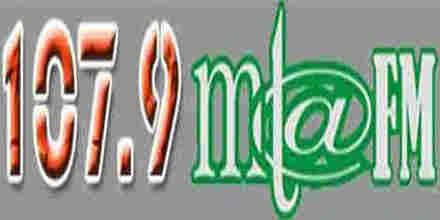 MTAFM