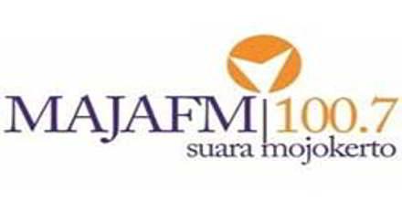 Maja FM 100.7