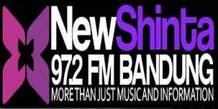 NewShinta FM