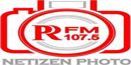 PR FM 107.5