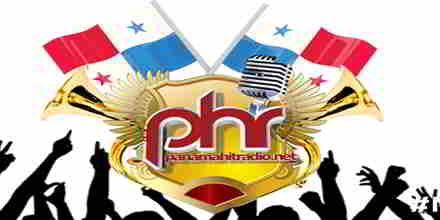 Panama Hit Radio