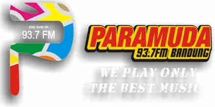 Paramuda Radio