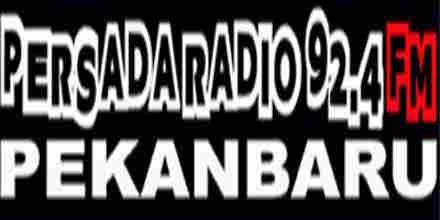 Persada Radio