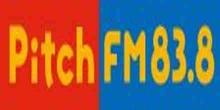 Pitch FM