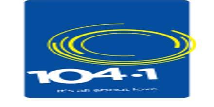 Putere FM 104.1