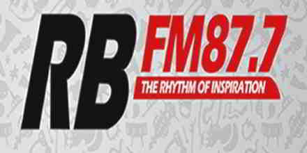 RB FM 877