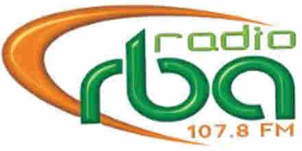 RBA FM