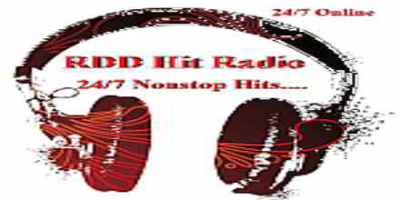 RDD Hit Radio
