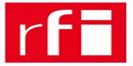 RFI Monde Albania