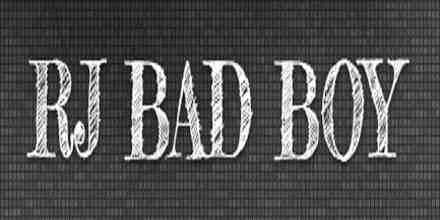 RJ Bad Boy