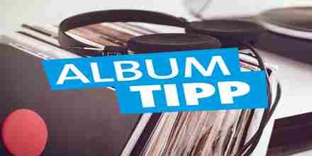 RPR1 Album Tipp
