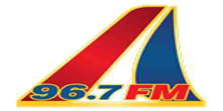 راديو A 96.7