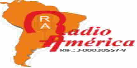 Radio Americii 890 AM