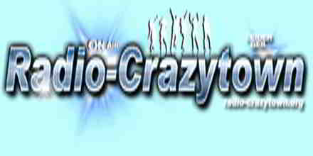 Radio Crazytown