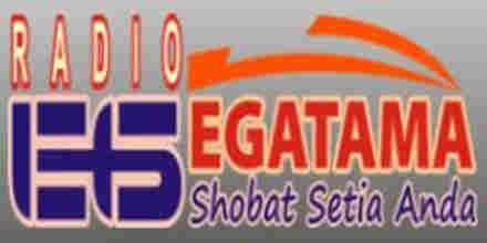 Radio Egatama