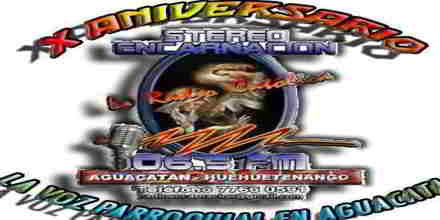 Radio Encarnacion Aguacatan