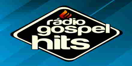Radio Gospel Hits