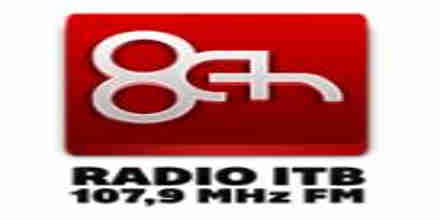 Radio ITB