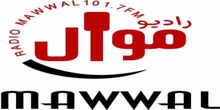 Radio Mawwal