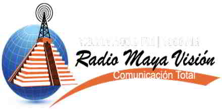 Radio Maya Vision